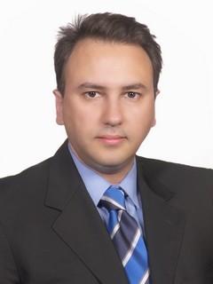 الدكتور ناجي جان صفا