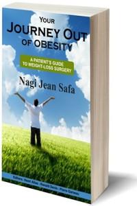 Dr Nagi Jean Safa Books