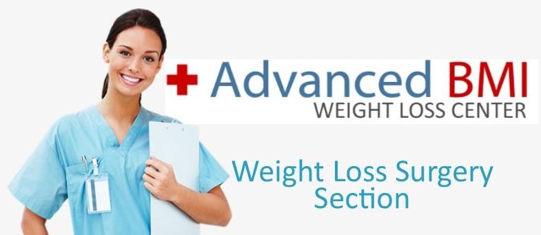Surgery To Lose Weight In Lebanon Dr Nagi Jean Safa Beirut