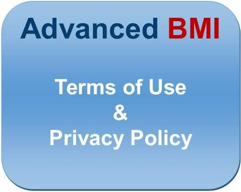 Terms Of Use And Privacy Policy Advanced Bmi Lebanon