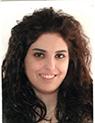 Jessica Daou Laser Technician Advanced BMI Lebanon