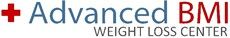 Advanced Bmi Weight Loss Surgery And Diet Plans Lebanon