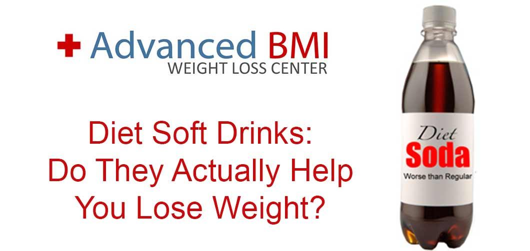 Diet Soft Drinks Diet Soda Diet Drinks And Weight Loss