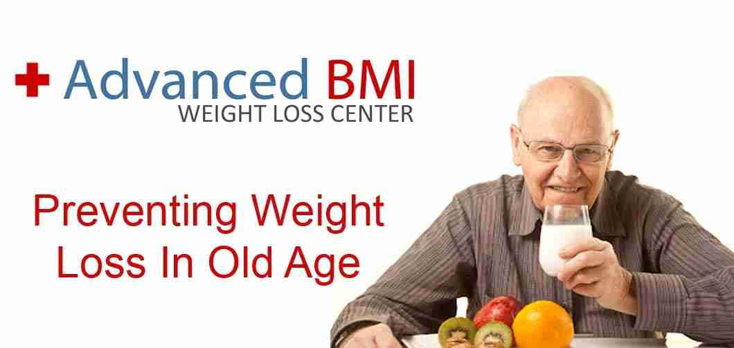 Belite medical weight loss picture 4