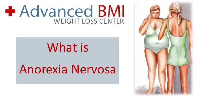 anorexia nervosa and the need to look perfect Anorexia nervosa or usually called anorexia is an  they will do everything so that their bodies could be perfect  need help with your essay take a look at.