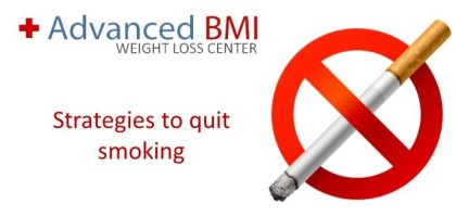 Smoking cessation - Strategies to quit smoking - Lebanon