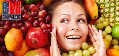Best foods for skin Lebanon