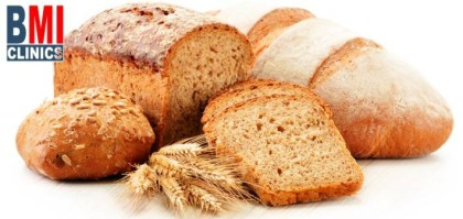 Celiac Disease in Lebanon
