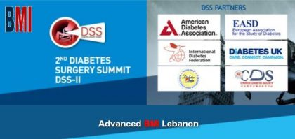 Metabolic Surgery as Treatment for Diabetes – 2017 Guidelines of the Diabetes Surgery Summit