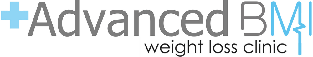 Advanced BMI Lebanon - Dr Nagi Jean Safa Clinic