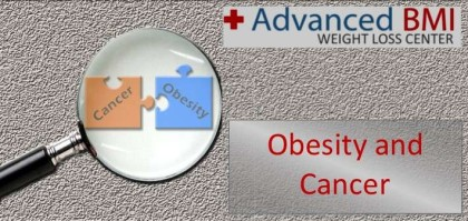 Obesity and Cancer Lebanon