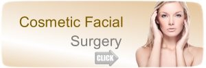 cosmetic facial plastic surgery rhinoplasty in Lebanon