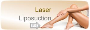 laser liposuction in Lebanon