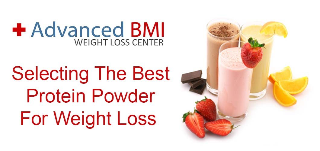Selecting-the-best-protein-powder-for-weight-loss-Advanced-BMI-Lebanon