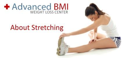 Stretching Advanced BMI Lebanon