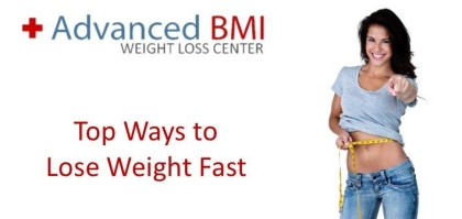 Lose Weight Fast in Lebanon