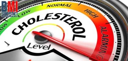 نصائح لطعام صحي بدون كوليسترول