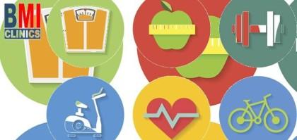 Best 5 Weight Loss Apps Lebanon