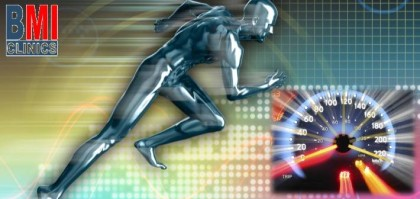 How to speed up metabolism and increase metabolism - Advanced BMI Lebanon