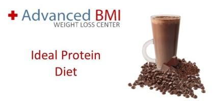 Ideal Protein Diet in Lebanon