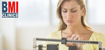 Three surprising reasons why people are not losing weight - Lebanon