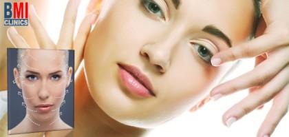 أسباب التصبغ الجلدي وأهم وسائل العلاج