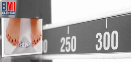 صعوبات خسارة الوزن - ما هي الصعوبات المشتركة؟